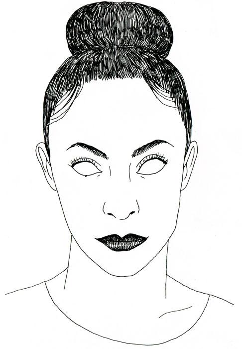Safia Bahmed-Schwartz