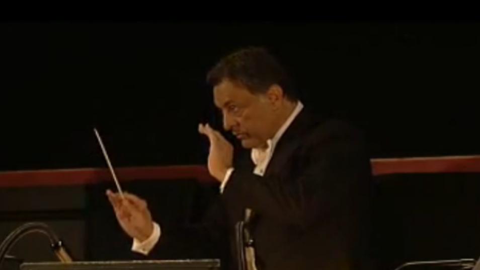 RETARD → Magazine - Wagner: Tristan und Isolde - Prelude