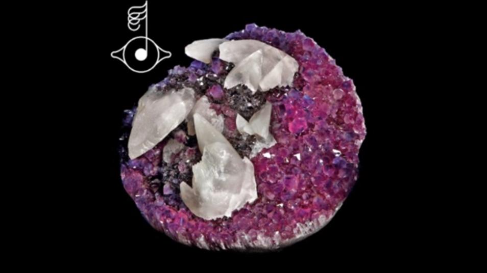 RETARD → Magazine - Björk - Cristalline (Omar Souleyman remix)