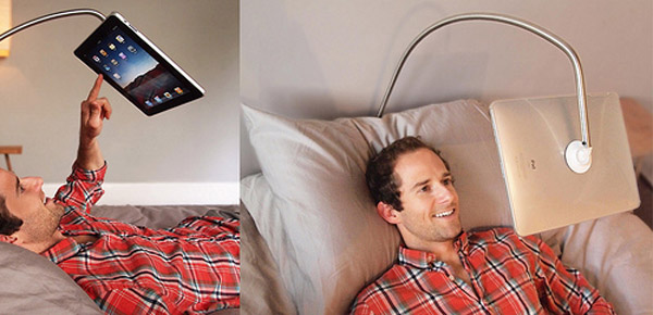 hanfree-iPad-Stand