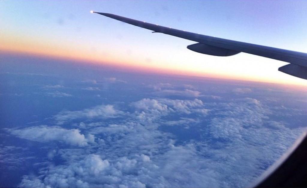 001_takeoff