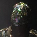 Kanye West en Martin Margiela