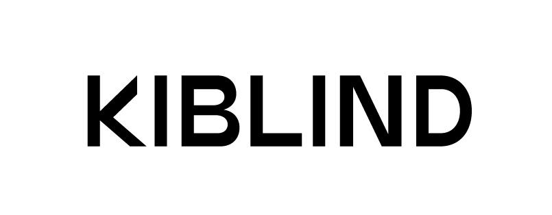 Kiblind