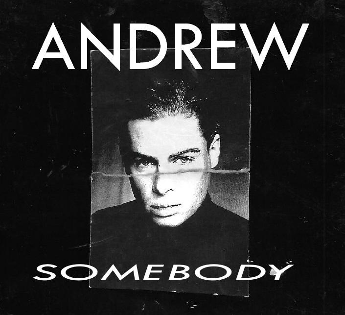 ob_8f5f7f_andrew-somebody