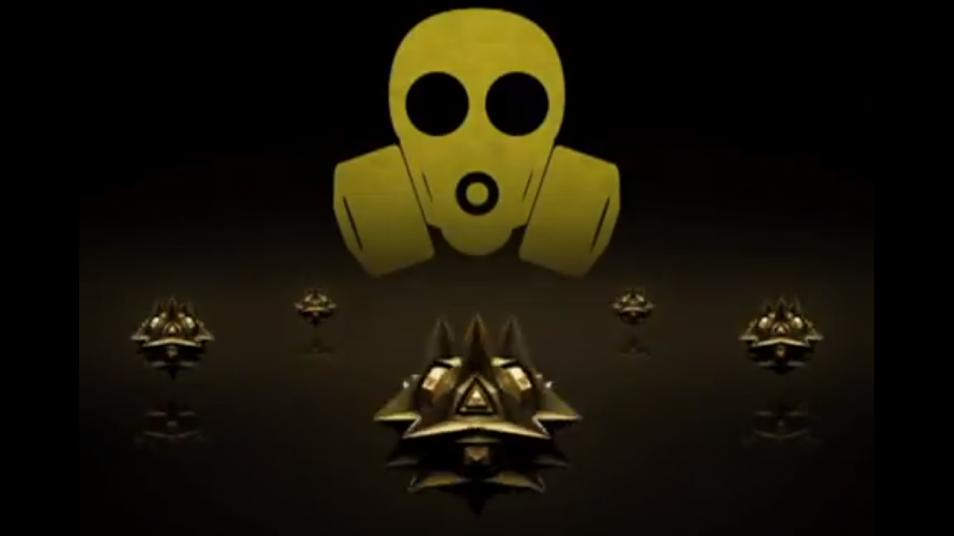 RETARD → Magazine - Black Eyed Peas - Boom Boom Pw