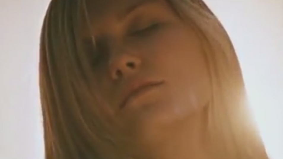 RETARD → Magazine - The Virgin Suicides