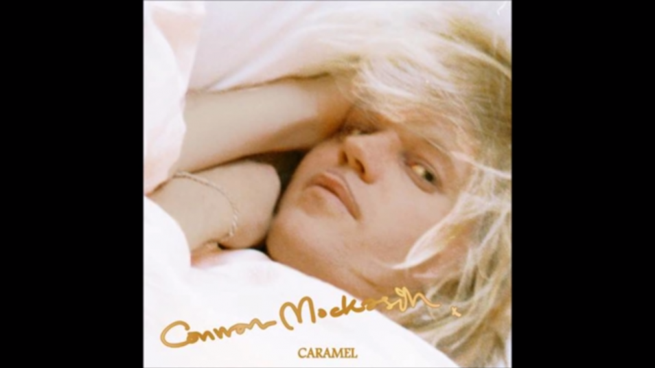 RETARD → Magazine - #2 Connan Mockasin - Do I Make You Feel Shy?