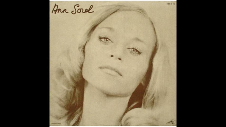 RETARD → Magazine - Ann Sorel - L'amour à plusieurs