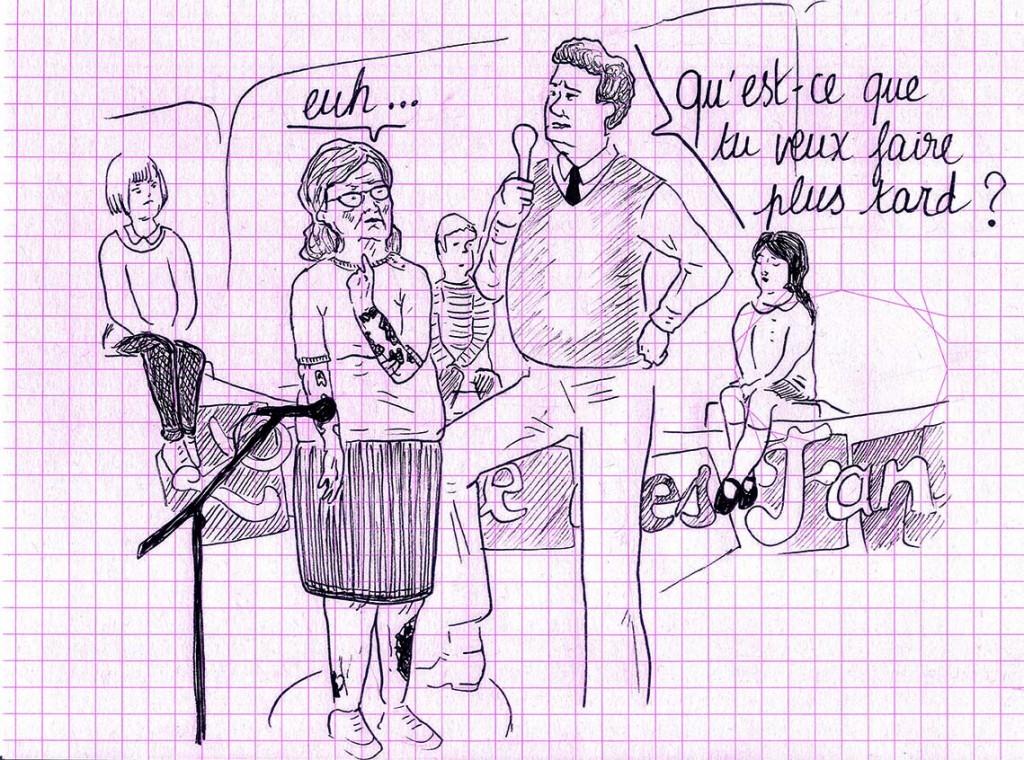 dessin article écoledesfans 001